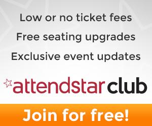 AttendStar Club