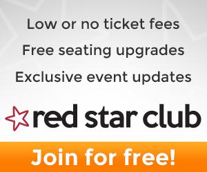 AttendStar Redstar Club